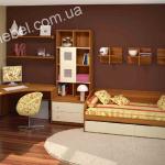 Популярная детская мебель на заказ фото 20