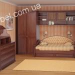 Популярная детская мебель на заказ фото 31