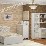 Популярная детская мебель на заказ фото 37