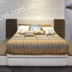 Уютные спальни на заказ фото 8