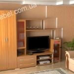 Дизайн стенки на заказ фото 31