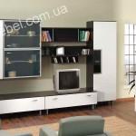 Дизайн стенки на заказ фото 25