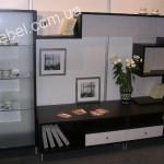 Дизайн стенки на заказ фото 17