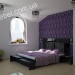 Небольшие спальни на заказ фото 12