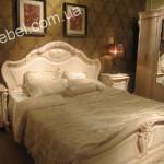 Спальни Классика на заказ фото 9