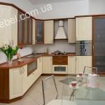 Современные кухни на заказ фото 4