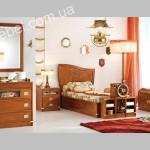 Мебель для мальчиков на заказ фото 20