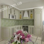 Современные кухни на заказ фото 34