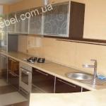 Современные кухни на заказ фото 37