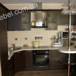 Современные кухни на заказ фото 44