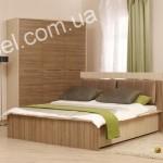 Уютные спальни на заказ фото 31