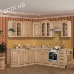 Кухни в итальянском стиле на заказ фото 18