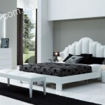 Уютные спальни на заказ фото 34