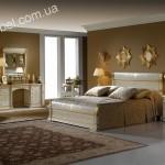 Уютные спальни на заказ фото 35