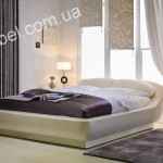Уютные спальни на заказ фото 36