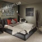 Небольшие спальни на заказ фото 26