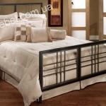 Небольшие спальни на заказ фото 28