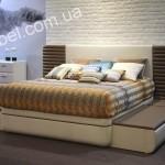 Уютные спальни на заказ фото 42