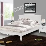 Уютные спальни на заказ фото 44
