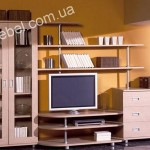 Дизайн стенки на заказ фото 43