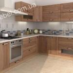 Современные кухни на заказ фото 31