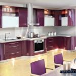 Кухни на заказ фото 5