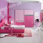 Мебель для девочек на заказ фото 30