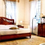 Уютные спальни на заказ фото 47
