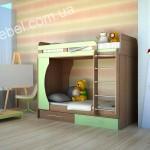 Мебель для мальчиков на заказ фото 37