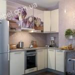 Современные кухни на заказ фото 38