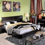 Уютные спальни на заказ фото 53