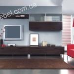 Дизайн стенки на заказ фото 50