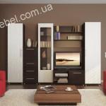 Дизайн стенки на заказ фото 51
