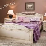 Уютные спальни на заказ фото 56