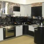 Современные кухни на заказ фото 43